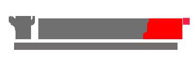 cuagocongnghiep.com.vn